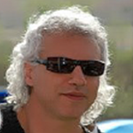 Prof. Dr. Kürşad TURGUT