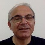 Prof. Dr. Selim ASLAN